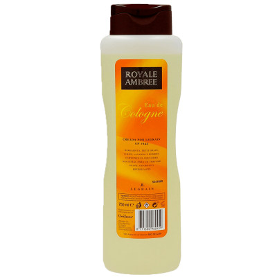 agua-de-colonia-royal-ambree-unilever