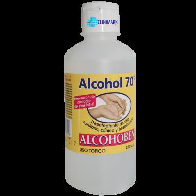 alcohol_70_alcohoben_250_botella