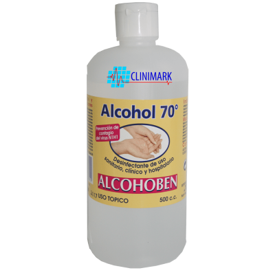 alcohol_alcohoben_70_grados_botella_500_ml