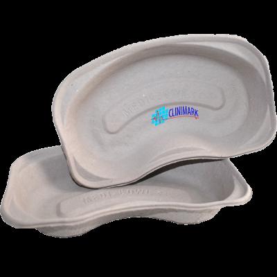 batea-rinonera-carton-desechable-medibowl