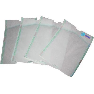 Bolsas mixtas para esterilización Amcor