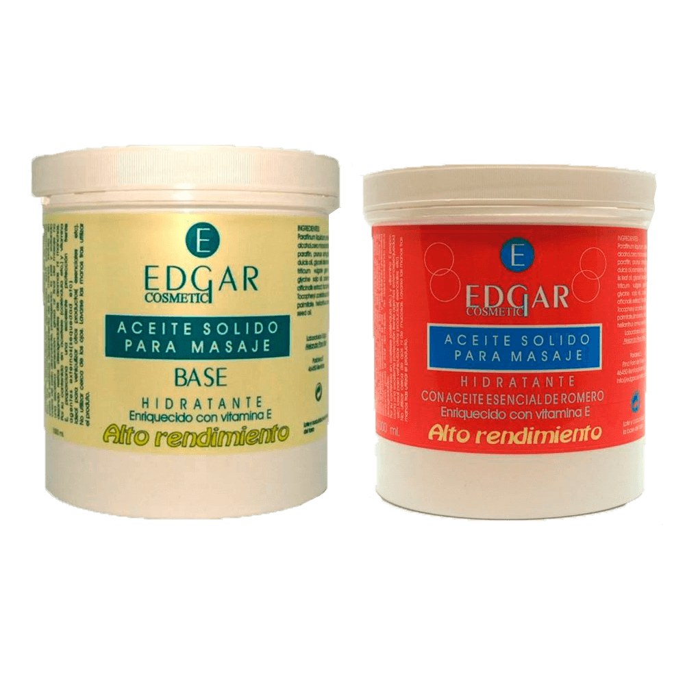 crema-aceite-masaje-edgar