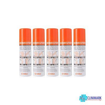 Sujeción y contención – Clinimark 63d4a217e4f9