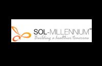 Logo Sol-Millennium