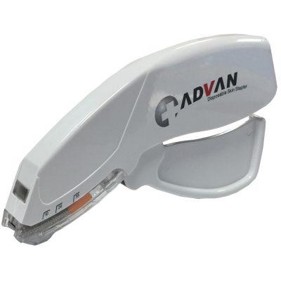 e9f835d5453ad Grapadora quirúrgica Advan Unidix