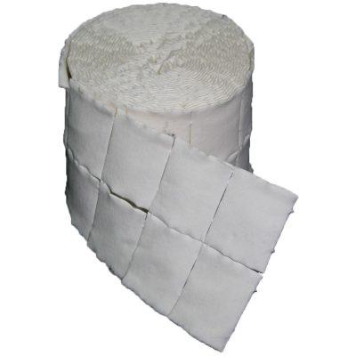 806bc7153687f Rollo guatis de celulosa precortada