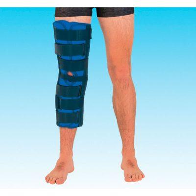 Inmovilizador universal de rodilla Medicare System bad498360fbb